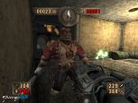 Painkiller: Hell Wars  Archiv - Screenshots - Bild 27