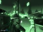 Ghost Recon 2: Summit Strike  Archiv - Screenshots - Bild 23