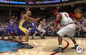 NBA Live 06  Archiv - Screenshots - Bild 7