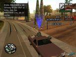 Grand Theft Auto: San Andreas  Archiv - Screenshots - Bild 7