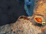 Reise zum Mittelpunkt des Mondes  Archiv - Screenshots - Bild 13