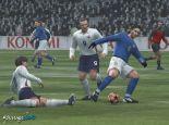 Pro Evolution Soccer 5  Archiv - Screenshots - Bild 20