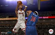NBA Live 06  Archiv - Screenshots - Bild 5