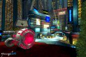 Serious Sam 2  Archiv - Screenshots - Bild 27