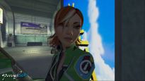 Perfect Dark Zero  Archiv - Screenshots - Bild 23