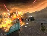 Auto Assault  Archiv - Screenshots - Bild 91