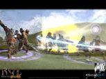 RYL: Path of the Emperor  Archiv - Screenshots - Bild 3