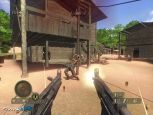 Far Cry Instincts  Archiv - Screenshots - Bild 94