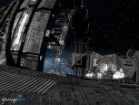 X3: Reunion  Archiv - Screenshots - Bild 58
