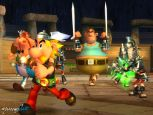 Asterix & Obelix XXL 2: Mission Las Vegum  Archiv - Screenshots - Bild 5