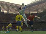 Pro Evolution Soccer 5  Archiv - Screenshots - Bild 24