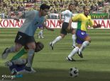 Pro Evolution Soccer 5  Archiv - Screenshots - Bild 25