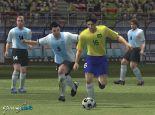Pro Evolution Soccer 5  Archiv - Screenshots - Bild 17