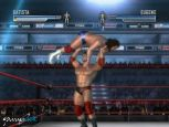 WWE WrestleMania 21  Archiv - Screenshots - Bild 7