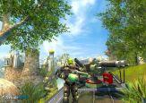 Serious Sam 2  Archiv - Screenshots - Bild 40