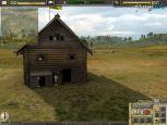 Imperial Glory  Archiv - Screenshots - Bild 8