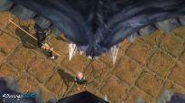 EverQuest 2: Die Wüste der Flammen  Archiv - Screenshots - Bild 44