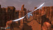 EverQuest 2: Die Wüste der Flammen  Archiv - Screenshots - Bild 50