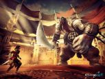 Prince of Persia: The Two Thrones  Archiv - Screenshots - Bild 69