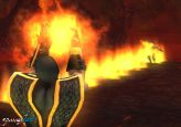 Mortal Kombat: Shaolin Monks  Archiv - Screenshots - Bild 6
