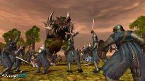 Kingdom Under Fire: Heroes  Archiv - Screenshots - Bild 31