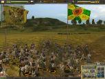 Imperial Glory  Archiv - Screenshots - Bild 5