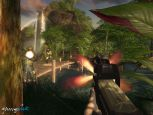Far Cry Instincts  - Archiv - Screenshots - Bild 101