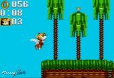 Sonic Gems Collection  Archiv - Screenshots - Bild 52