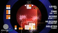Lumines (PSP)  Archiv - Screenshots - Bild 9