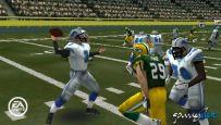 Madden NFL 06 (PSP)  Archiv - Screenshots - Bild 7
