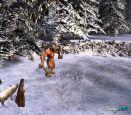 Chroniken von Narnia  Archiv - Screenshots - Bild 24