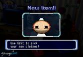 Bomberman Hardball  Archiv - Screenshots - Bild 16