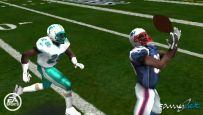 Madden NFL 06 (PSP)  Archiv - Screenshots - Bild 3