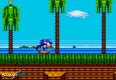 Sonic Gems Collection  Archiv - Screenshots - Bild 39
