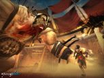 Prince of Persia: The Two Thrones  Archiv - Screenshots - Bild 53