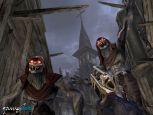 Darkwatch  Archiv - Screenshots - Bild 27