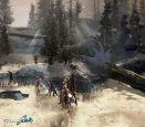 Chroniken von Narnia  Archiv - Screenshots - Bild 9