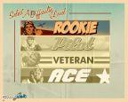 Heroes of the Pacific  Archiv - Screenshots - Bild 12
