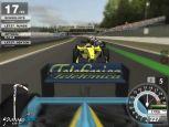 Formel Eins 2005  Archiv - Screenshots - Bild 8