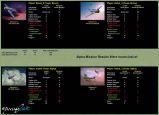 Down in Flames  Archiv - Screenshots - Bild 2