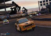 TrackMania Original - Screenshots - Bild 2