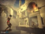 Prince of Persia: The Two Thrones  Archiv - Screenshots - Bild 51