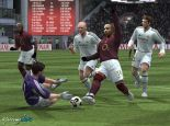 Pro Evolution Soccer 5  Archiv - Screenshots - Bild 13