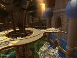EverQuest 2: Die Wüste der Flammen  Archiv - Screenshots - Bild 16