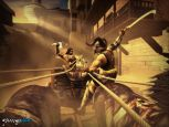 Prince of Persia: The Two Thrones  Archiv - Screenshots - Bild 60