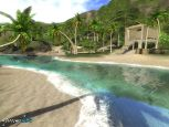 Far Cry Instincts  - Archiv - Screenshots - Bild 72