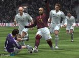 Pro Evolution Soccer 5  Archiv - Screenshots - Bild 24