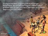 Pirates!  Archiv - Screenshots - Bild 9