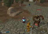 Irth Online  Archiv - Screenshots - Bild 8