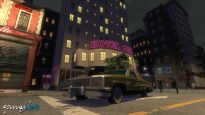 Frame City Killer  Archiv - Screenshots - Bild 25
